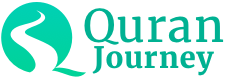 Quran Journey