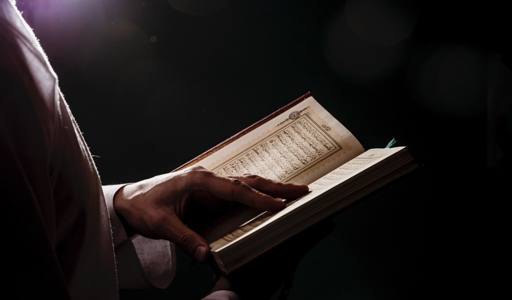 Suggested program for the Muslim during Ramadaan