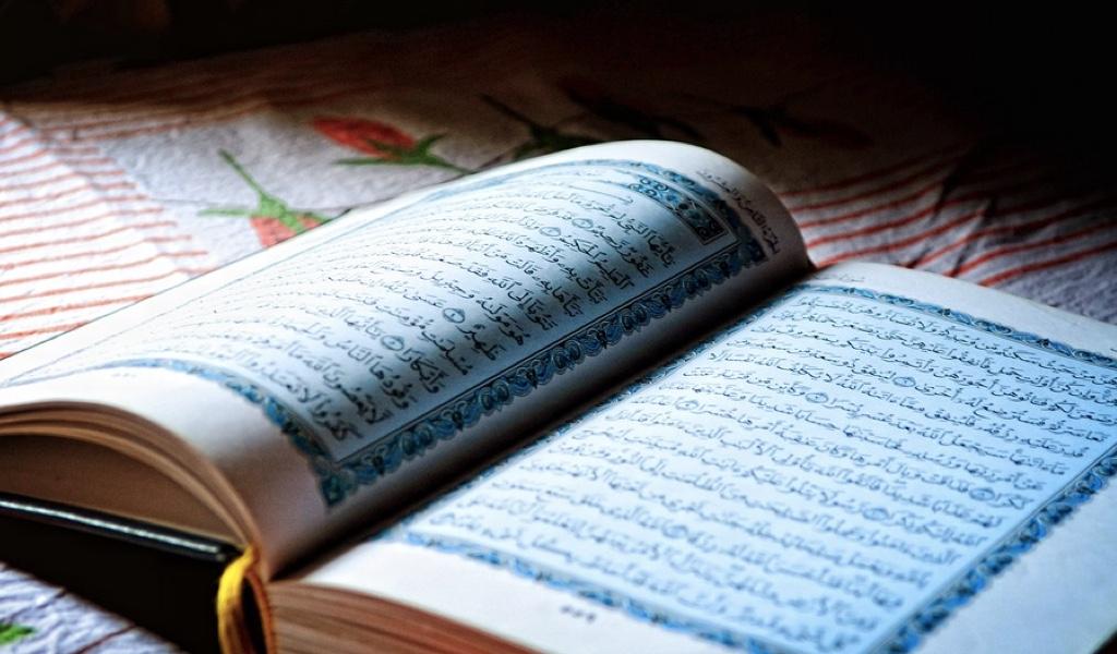 Can you recite the same surah in each prayer?