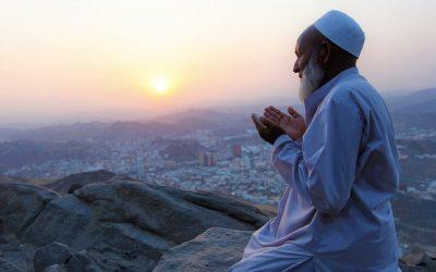 Quranic Reflections – Juz 16