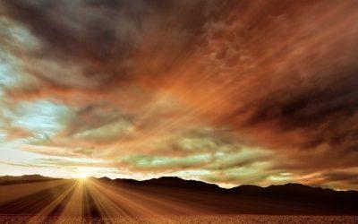 Quranic Reflections – Juz 21